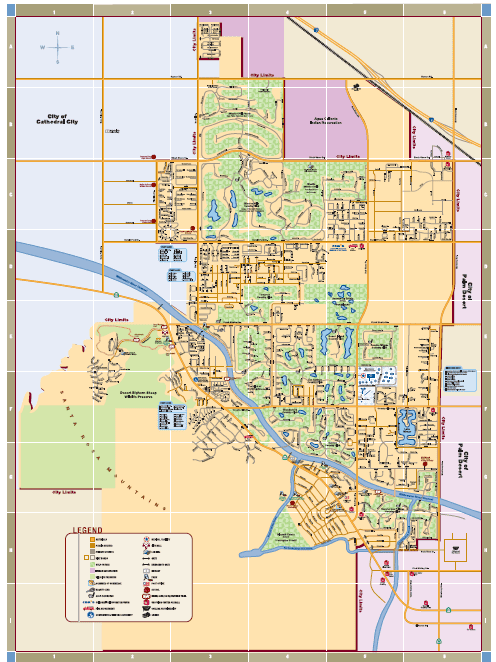 Area & City Map | City of Rancho Mirage Map Of Downtown Palm Springs Ca on map of palm springs and surrounding areas, map of downtown little rock ar, map of greater palm springs, map of downtown myrtle beach sc, map of downtown new orleans la, map of downtown dayton oh, map of california showing palm springs, map of joshua tree national park ca, map of downtown colorado springs co, map of palm springs attractions, map of downtown las vegas nv, map of downtown yakima wa, map of downtown jackson hole wy, map of ontario mills mall ca, map of kearny mesa ca, map of downtown amarillo tx, map of downtown green bay wi, map of downtown oklahoma city ok, map of big bear lake ca, map of southern california palm springs,